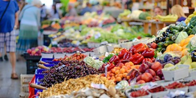 segmentation-supermarket