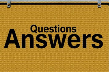 CRM_preguntas