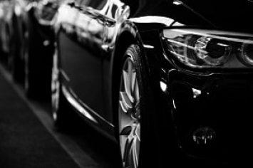 used-cars-liquidation